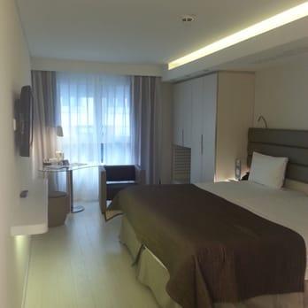 Eurostars Book Hotel 28 Fotos Hotel Schwanthalerstr 44