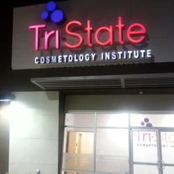 Tri State Cosmetology Institute 17 Photos Cosmetology Schools