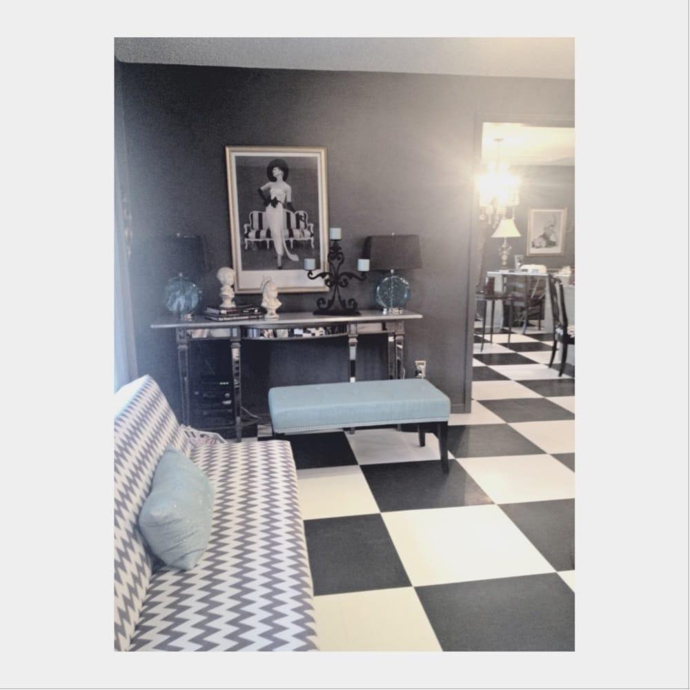 Brooke Roman Studio: 4300 S 48th St, Lincoln, NE