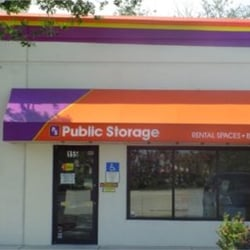 Superieur Photo Of Public Storage   Vero Beach, FL, United States