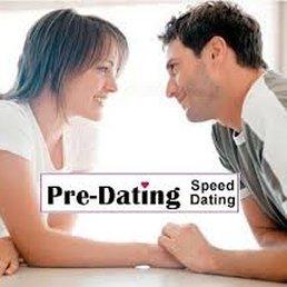 Gratis online dating nettsteder fisk