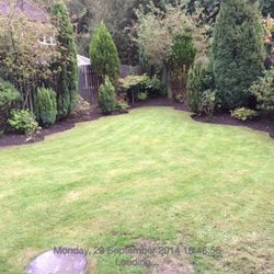 Landscape Gardeners Manchester Clean green gardening 10 photos landscaping south view photo of clean green gardening bolton greater manchester united kingdom and workwithnaturefo