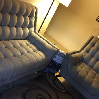 Photo Of BedCo Furniture   Sacramento, CA, United States. The Set I Bought