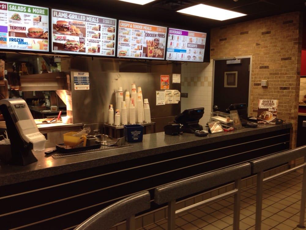 Burger king burger 3701 diann marie rd louisville ky for King fish louisville