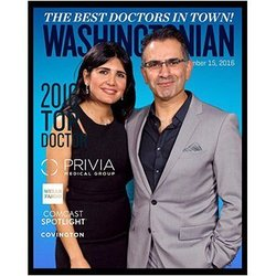 Plastic Surgery And Dermatology Associates 22 Reviews