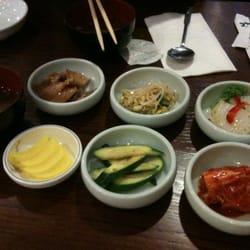 Burke Garden Gesloten 20 Reviews Koreaans 9528