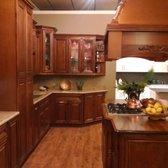 Photo Of Panda Kitchen U0026 Bath   Norcross, GA, United States. Inviting!