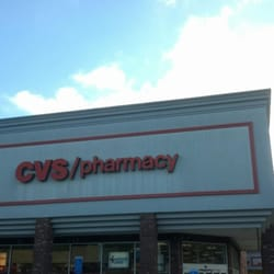 cvs pharmacy 12 reviews drugstores 2045 dixwell ave hamden