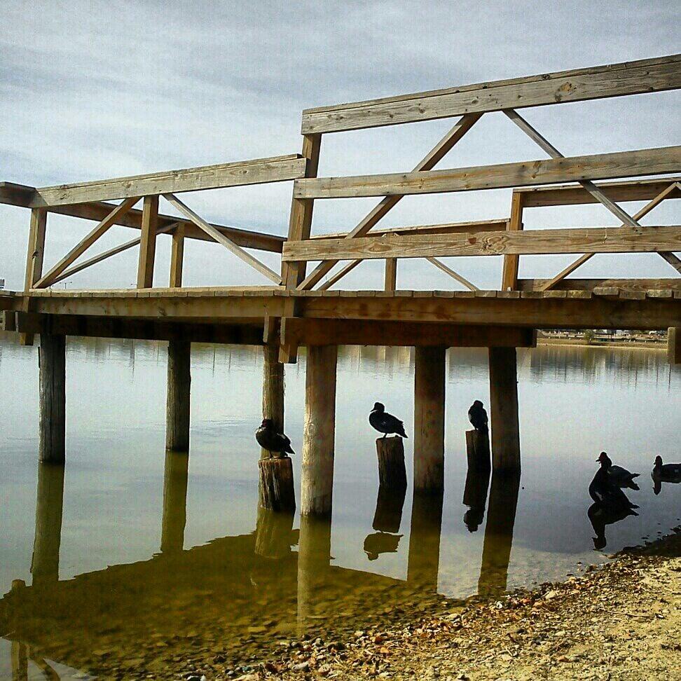 Maverick county lake fishing main st eagle pass tx for Eagle lake texas fishing