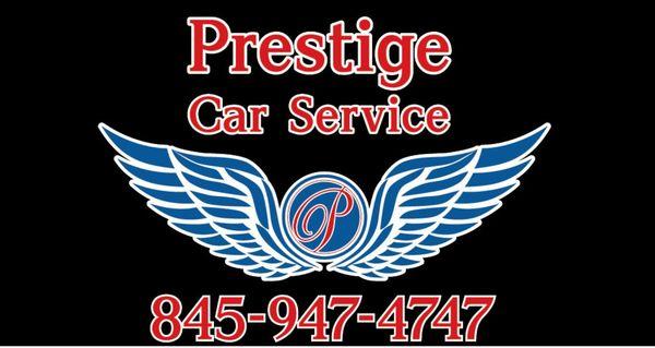 Prestige Car Service >> Prestige Car Taxi Service Taxi Minicabs Pomona Ny