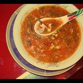 Kuchnia Orientalna 17 Photos Vietnamese Ul Szewska 25