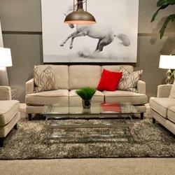 Nice Photo Of Modern Home Furniture   Everett, WA, United States