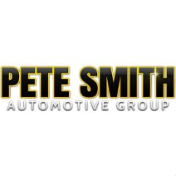 Pete Smith Lube & Tire: 946 Z W Andrews Ave, Henderson, NC