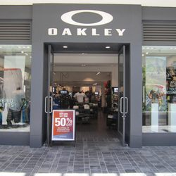 Oakley Vault Florida