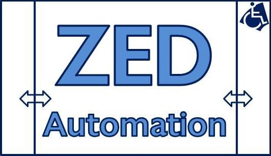 Zed automation limited home garden clonshaugh walk for Better homes and gardens customer service telephone number