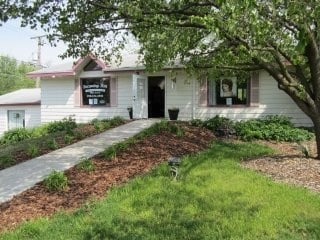 Becoming You: 565 W Exchange St, Crete, IL
