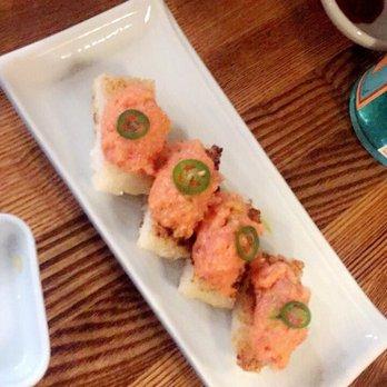 almonds and sushi sushi katsu ya studio city 727 photos 1038 reviews sushi