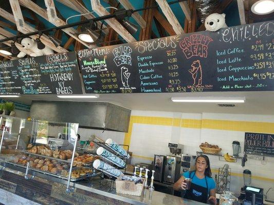 Restaurants Dentists Bars Beauty Salons Doctors Yelp >> Delray Beach Restaurants, Dentists, Bars, Beauty Salons, Doctors