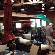 Modern Furniture Ventura Ca modern furniture ventura ca oasis garden patio united states