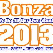 Food People Bonza