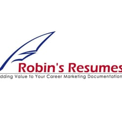 robin s resumes get quote careers advice 855