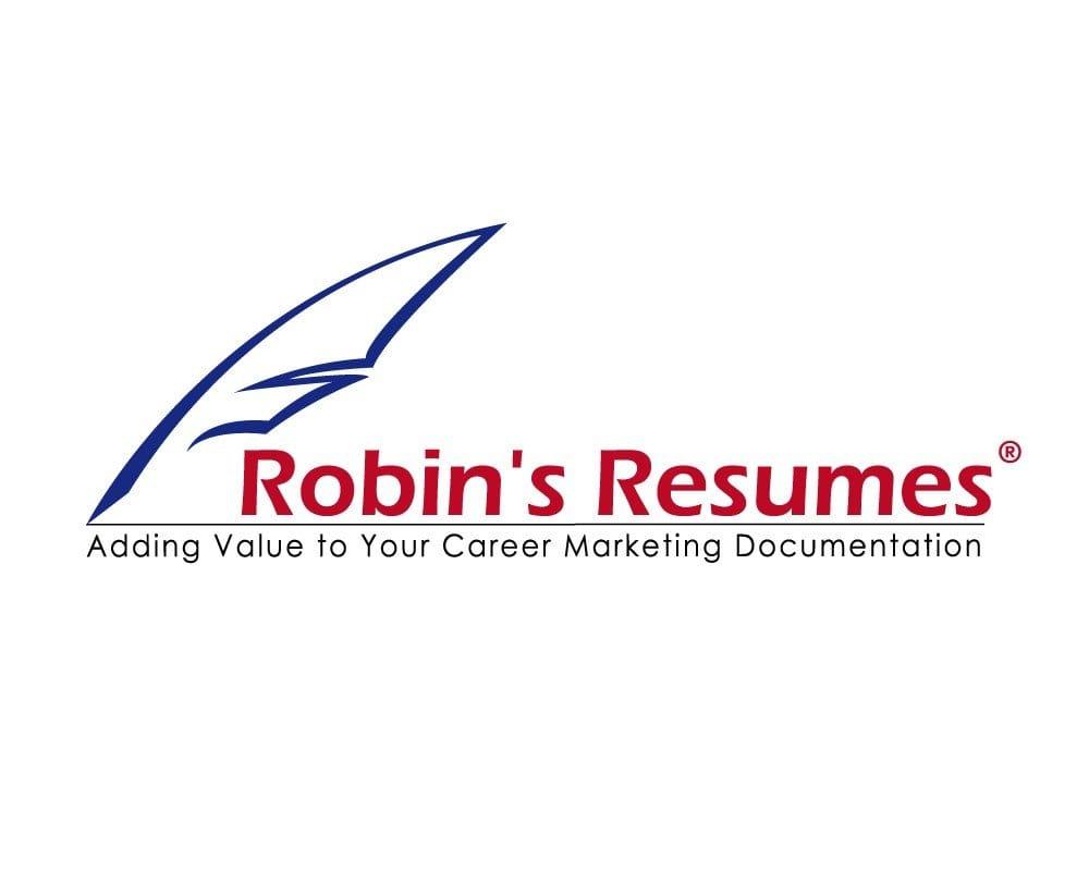 robin s resumes careers advice 855 peachtree st ne