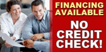No Credit Check Financing Yelp