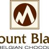 Pijalnia Czekolady i Kawy Mount Blanc
