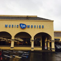Fye - 2720 McHenry Ave, Modesto, CA - 2019 All You Need to