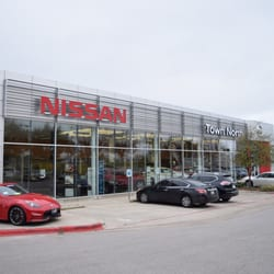 Lovely Photo Of Town North Nissan   Austin, TX, United States. Welcome To Town