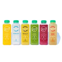 Good cleansing juice bars smoothies 164 state road 312 w photo of good cleansing saint augustine fl united states juice cleanses malvernweather Image collections