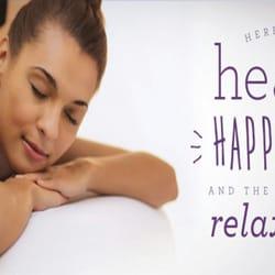 Massage Envy - RiverGate - Charlotte, NC, United States. Massage Envy ...