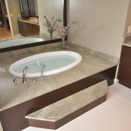 photo of jl home projects boca raton fl united states bathroom remodeling