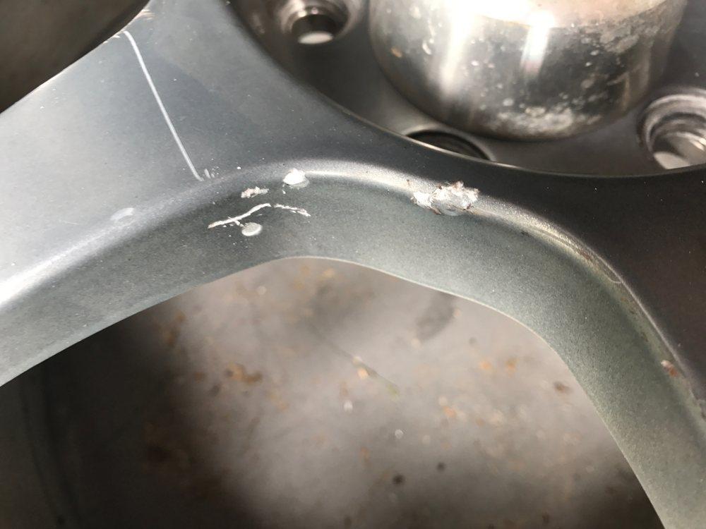 CLM Auto Repair