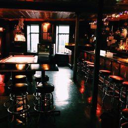 johnny brenda s 168 photos 470 reviews bars 1201 frankford ave fishtown philadelphia. Black Bedroom Furniture Sets. Home Design Ideas