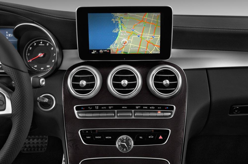 CES Car Electronic Service: Hopatcong, NJ