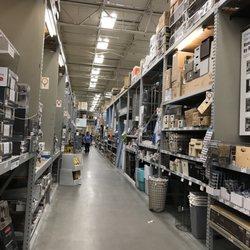 Lowe S Home Improvement 35 Photos 22 Reviews Building Supplies