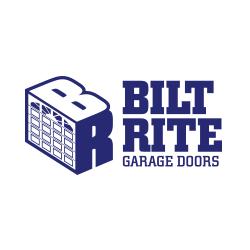 Bilt Rite Garage Doors 23 Photos Garage Door Services