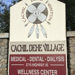 colusa hindu personals Home of the the colusa indian community council at the colusa wellness center  prepaid single membership available january 3 rd, 2018 through march 31.