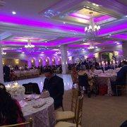 White Lotus Banquet Hall - 10 Photos & 14 Reviews - Wedding