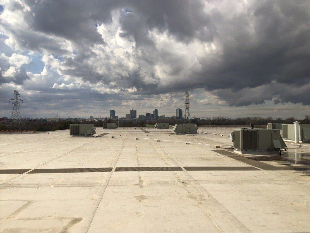 Tradesman Services: 3573 Beheler Rd, Elm Mott, TX