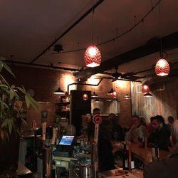 Photo Of 5 Walnut Wine Bar Asheville Nc United States