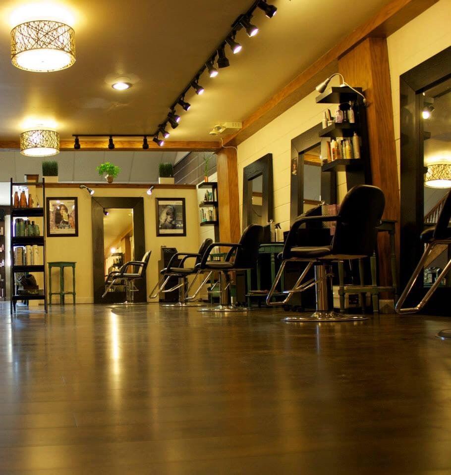 Artistre Salon Spa Hainesport Nj