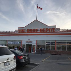 9778df5b2d4 Home Depot - Hardware Stores - 15360 Bayview Avenue