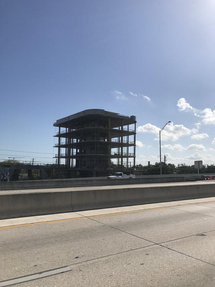 Epoca Plumbing: 800 NE 125th St, Miami, FL