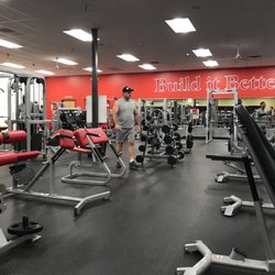 the latest 55e6a 469ea Idaho Fitness Factory - 242 Photos - Gyms - 3361 N Cole Rd, Boise, ID -  Phone Number - Yelp