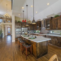 Lakeview by Landon Homes - 14 Photos - Real Estate Agents - 2721 ...