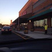 gateway center 71 photos 72 reviews shopping centers 409 gateway dr spring creek. Black Bedroom Furniture Sets. Home Design Ideas