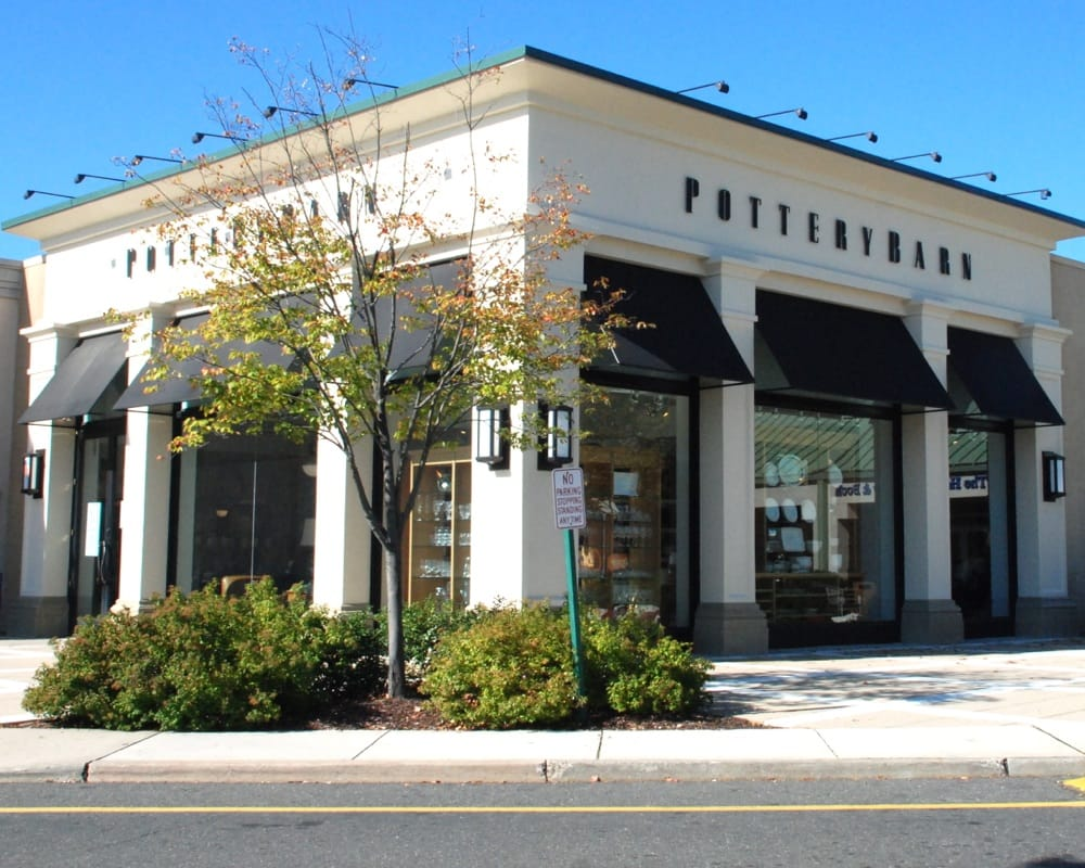 Pottery barn furniture stores 3535 us hwy 1 princeton for Furniture stores in us