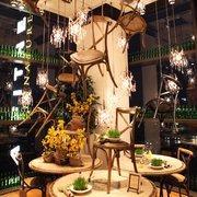 ... Photo Of Arhaus Furniture   Walton Hills, OH, United States ...